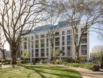 Thumbnail for sale in Apartment 60, 1 Ebury Square, London