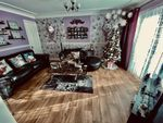 Thumbnail for sale in Clas-Yr-Onnen, Waunarlwydd, Swansea