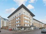 Thumbnail to rent in Windmill House, Isle Of Dogs