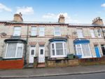 Thumbnail to rent in Stepney Avenue, Scarborough