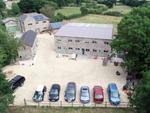 Thumbnail to rent in Oakenholt Lane, Oakenholt, Flintshire