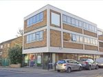 Thumbnail to rent in 272 Field End Road, Ruislip