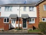 Thumbnail for sale in Claremont Crescent, Southampton