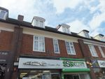 Thumbnail to rent in Birmingham Road, Wylde Green