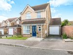 Thumbnail for sale in Kingfisher Drive, Dovercourt, Harwich