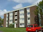 Thumbnail to rent in Monkridge Court, South Gosforth, South Gosforth, Tyne And Wear
