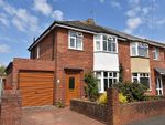 Thumbnail for sale in Grenville Avenue, Exeter