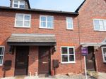 Thumbnail to rent in Darlow Drive, Stratford-Upon-Avon