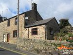 Thumbnail to rent in 8 Castle Hill, Haltwhistle, Northumberland