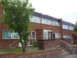 Thumbnail to rent in Sprowston Road, Sprowston, Norwich