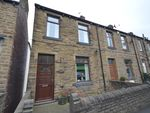 Thumbnail for sale in Commercial Road, Skelmanthorpe, Huddersfield