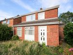 Thumbnail for sale in Broom Close, Martham, Great Yarmouth