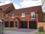 """Thumbnail to rent in """"The Brayton"""" at Coupland Road, Selby"""