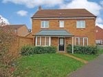 Thumbnail for sale in Stackyard Close, Thorpe Astley, Braunstone, Leicester