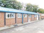 Thumbnail to rent in London Road, Baldock, Hertfordshire