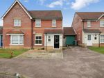 Thumbnail for sale in Dalbier Close, Norwich