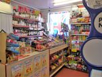 Thumbnail for sale in Off License & Convenience S44, Shuttlewood, Derbyshire
