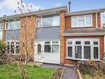 Thumbnail for sale in Inworth Walk, Wickford
