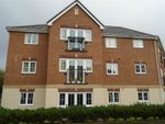 Thumbnail to rent in The Garthlands, Stafford