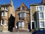 Image 1 of 3 for 95 Iffley Road
