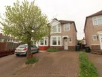 Thumbnail to rent in Ralph Road, Coventry
