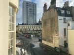 Thumbnail to rent in Room 6, 21 Regency Square, Brighton