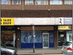 Thumbnail to rent in High Street, Harborne, Birmingham
