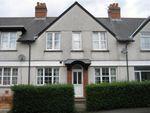 Thumbnail to rent in Markham Crescent, Oakdale, Blackwood