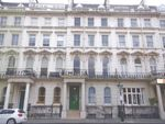 Thumbnail for sale in Prince Of Wales Terrace, London