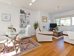 Thumbnail to rent in Homlesdale Close, South Norwood