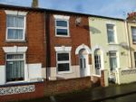 Thumbnail to rent in East Road, Great Yarmouth