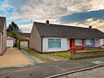Thumbnail for sale in Prestonfield Road, Annan