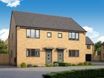 "Thumbnail to rent in ""The Hexham At Alexandra Gardens"" at Southcoates Lane, Hull"