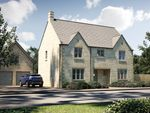 "Thumbnail to rent in ""The Bolberry"" at Cirencester Road, Fairford"