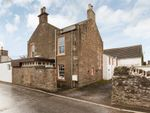 Thumbnail to rent in Eastgate, Friockheim, Arbroath