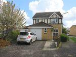 Thumbnail to rent in Radleigh Gardens, Totton, Southampton