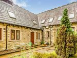 Thumbnail to rent in Bankfield Yard, Boothtown Road, Boothtown, Halifax