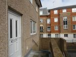 Thumbnail to rent in Grundys Hill, Ramsgate