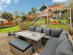 Thumbnail for sale in Pilgrims Way, Cuxton, Rochester, Kent