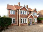 Thumbnail for sale in Wargrave Road, Twyford, Berkshire