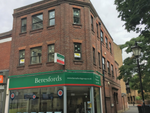Thumbnail to rent in 10A Duke Street, Chelmsford