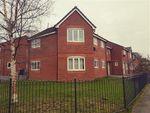 Thumbnail to rent in Rhosesmor Terrace, Rhosesmor Road, Liverpool