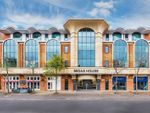 Thumbnail to rent in Midas, 62 Goldsworth Road, Woking, Surrey