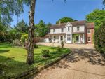 Thumbnail for sale in Chertsey Road, Windlesham, Surrey