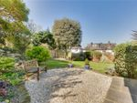 Thumbnail for sale in Dorchester Drive, London