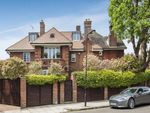 Thumbnail for sale in Perceval Avenue, London