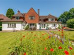 Thumbnail for sale in The Drive, Godalming, Surrey