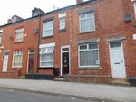 Thumbnail to rent in Cecilia Street, Bolton