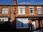 Thumbnail for sale in Severn Street, Alvaston