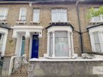 Thumbnail for sale in Giesbach Road, London